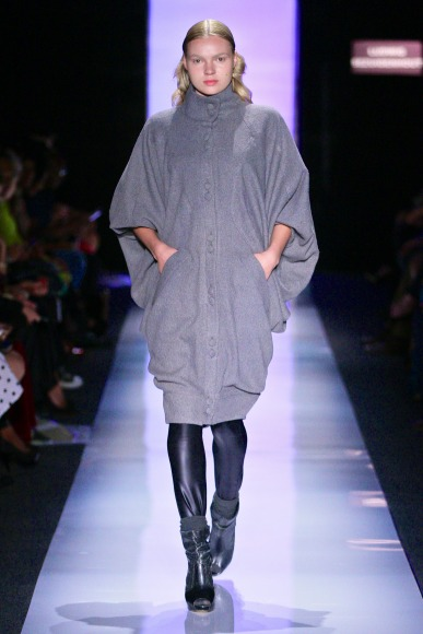 Ludwig Bezuidenhout South Africa Fashion Week 2013 (10)