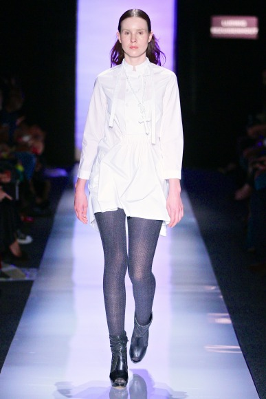 Ludwig Bezuidenhout South Africa Fashion Week 2013 (4)