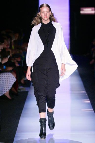 Ludwig Bezuidenhout South Africa Fashion Week 2013 (6)