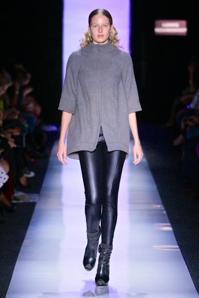 Ludwig Bezuidenhout South Africa Fashion Week 2013 (7)
