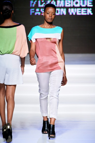 Luis Buchinho Mozambique Fashion Week 2013 FashionGHANA African fashion (9)