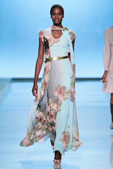 MBFWA-Carducci-FashionGHANA (11)