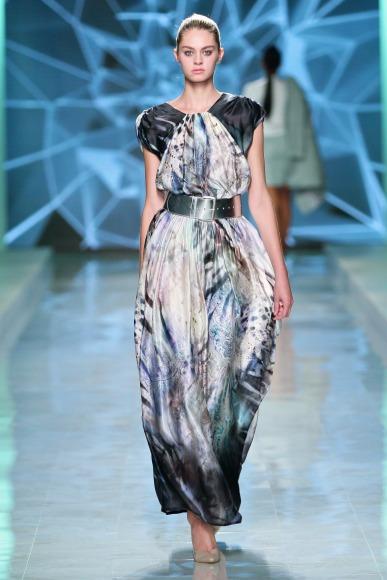 MBFWA-Carducci-FashionGHANA (13)