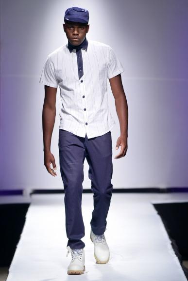 Maurice Glacial Zimbabwe Fashion Week 2013 (1)