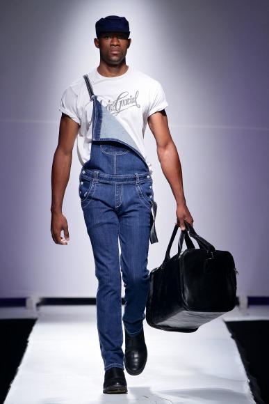 Maurice Glacial Zimbabwe Fashion Week 2013 (10)