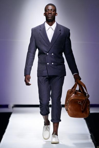 Maurice Glacial Zimbabwe Fashion Week 2013 (11)