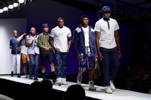 Maurice Glacial Zimbabwe Fashion Week 2013 (12)