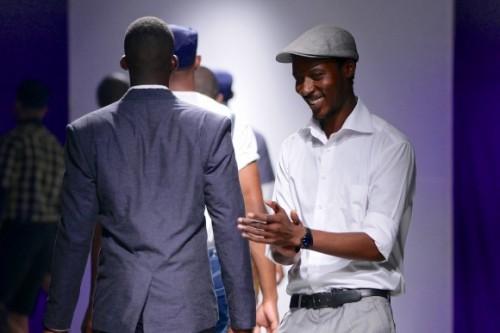 Maurice Glacial Zimbabwe Fashion Week 2013 (13)