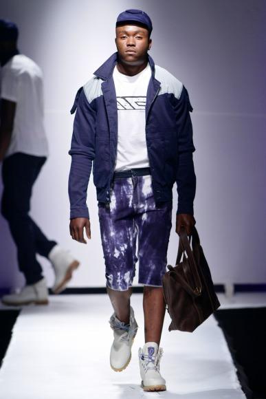 Maurice Glacial Zimbabwe Fashion Week 2013 (2)