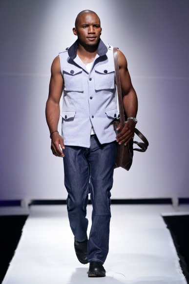 Maurice Glacial Zimbabwe Fashion Week 2013 (5)