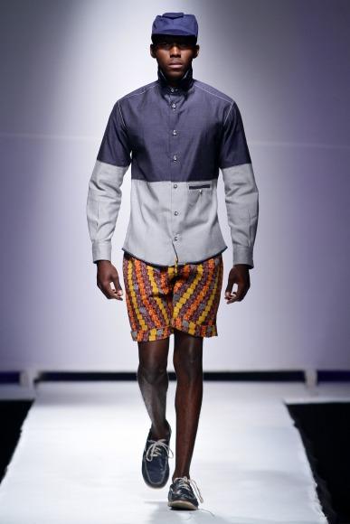 Maurice Glacial Zimbabwe Fashion Week 2013 (6)