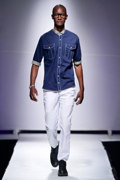 Maurice Glacial Zimbabwe Fashion Week 2013 (7)