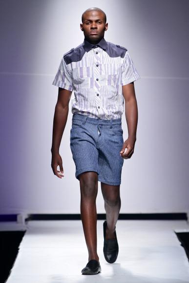 Maurice Glacial Zimbabwe Fashion Week 2013 (8)