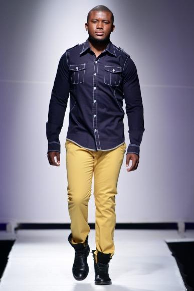 Maurice Glacial Zimbabwe Fashion Week 2013 (9)