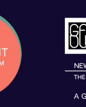New Talent Spot_GFDW-PR-img