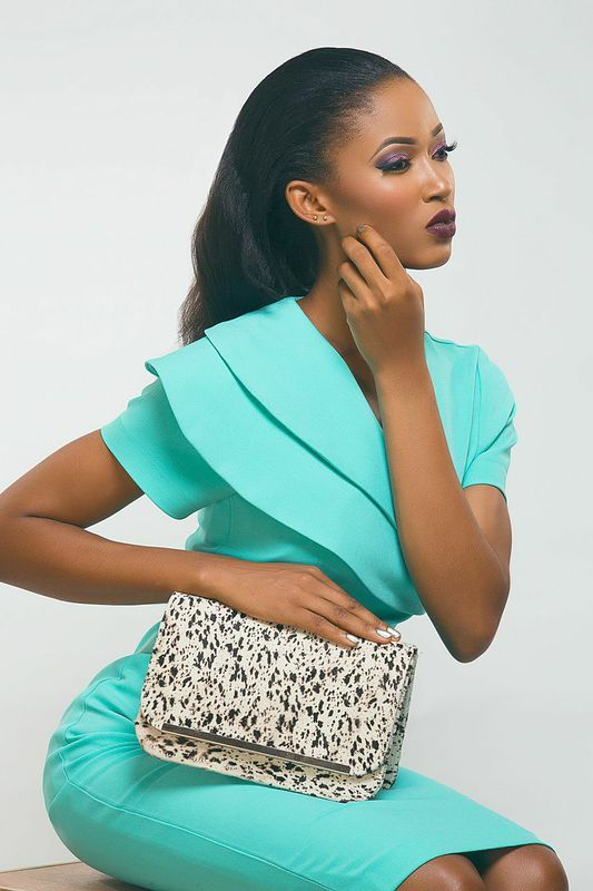 O Eclat Unveils The Edition Nouveau Collection Presenting Mouth Watering Nigerian Bags