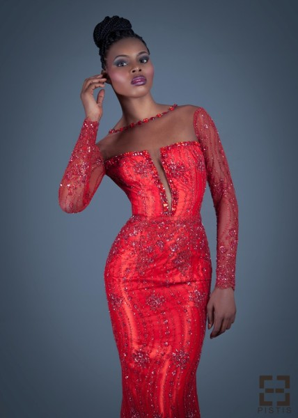Pistis-SS14-Collection-Lookbook-FashionGHANA African Fashion (1)