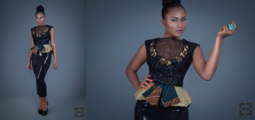 Pistis-SS14-Collection-Lookbook-FashionGHANA African Fashion (10)