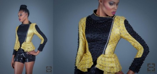 Pistis-SS14-Collection-Lookbook-FashionGHANA African Fashion (11)