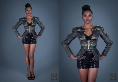 Pistis-SS14-Collection-Lookbook-FashionGHANA African Fashion (12)