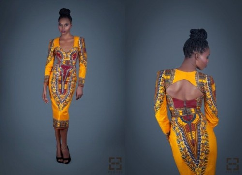 Pistis-SS14-Collection-Lookbook-FashionGHANA African Fashion (14)