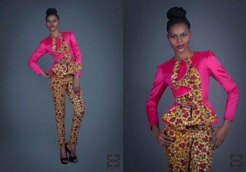 Pistis-SS14-Collection-Lookbook-FashionGHANA African Fashion (15)
