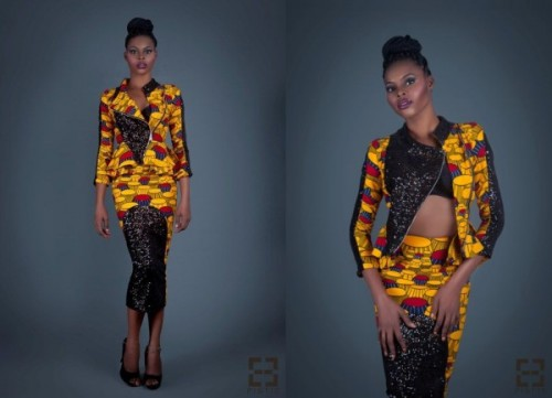 Pistis-SS14-Collection-Lookbook-FashionGHANA African Fashion (16)