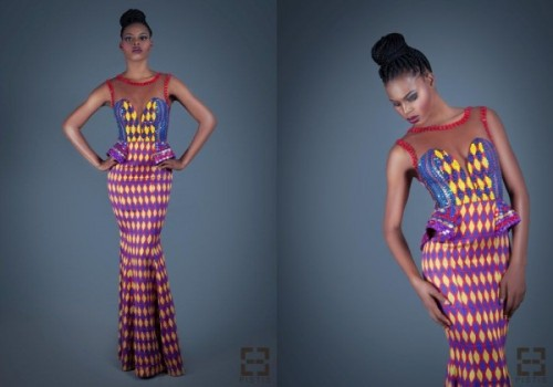 Pistis-SS14-Collection-Lookbook-FashionGHANA African Fashion (2)