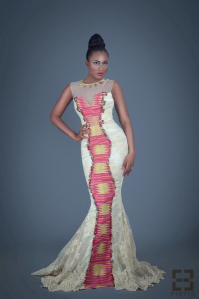 Pistis-SS14-Collection-Lookbook-FashionGHANA African Fashion (20)