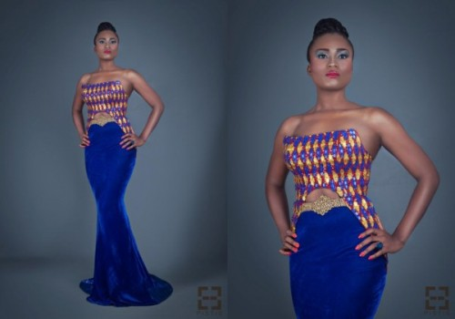 Pistis-SS14-Collection-Lookbook-FashionGHANA African Fashion (4)