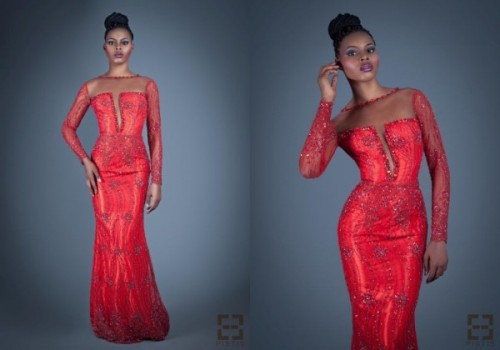 Pistis-SS14-Collection-Lookbook-FashionGHANA African Fashion (5)