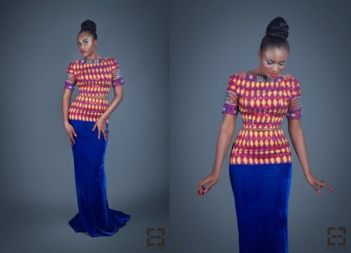 Pistis-SS14-Collection-Lookbook-FashionGHANA African Fashion (6)