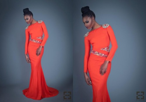 Pistis-SS14-Collection-Lookbook-FashionGHANA African Fashion (8)