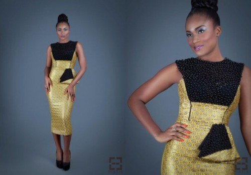 Pistis-SS14-Collection-Lookbook-FashionGHANA African Fashion (9)