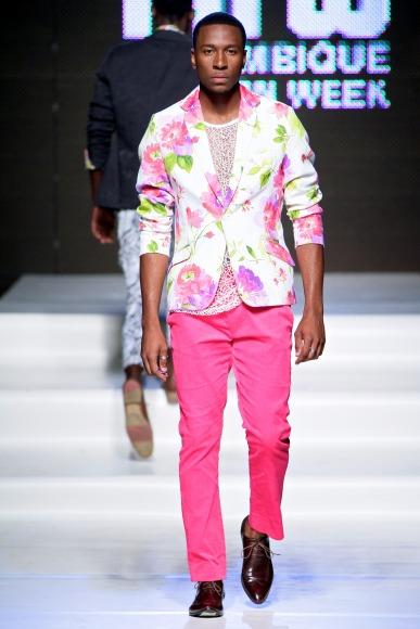 Ruald Rheeder Mozambique Fashion Week 2013 FashionGHANA African fashion (5)
