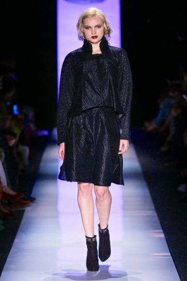 Rubicon South Africa Fashion Week 2013 (1)