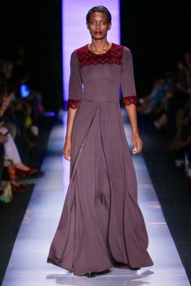 Rubicon South Africa Fashion Week 2013 (11)