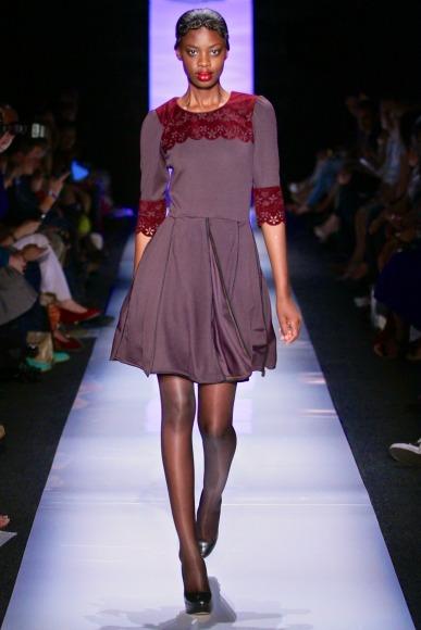 Rubicon South Africa Fashion Week 2013 (12)