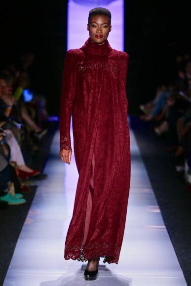 Rubicon South Africa Fashion Week 2013 (14)