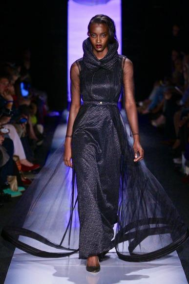 Rubicon South Africa Fashion Week 2013 (15)