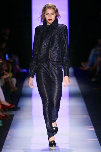 Rubicon South Africa Fashion Week 2013 (2)