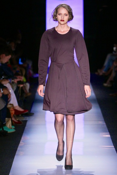 Rubicon South Africa Fashion Week 2013 (3)