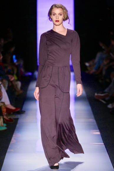 Rubicon South Africa Fashion Week 2013 (4)