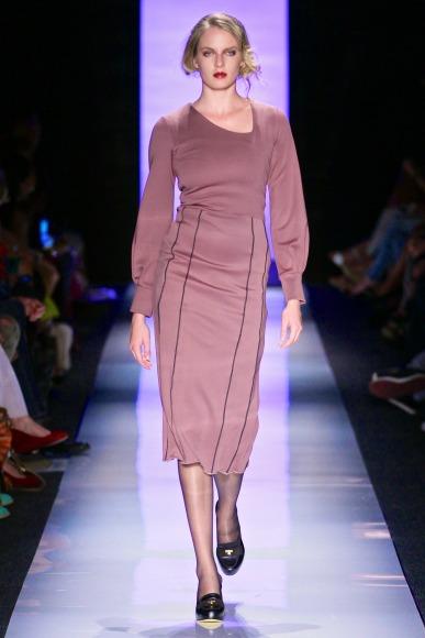 Rubicon South Africa Fashion Week 2013 (5)