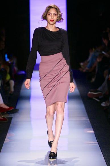 Rubicon South Africa Fashion Week 2013 (7)