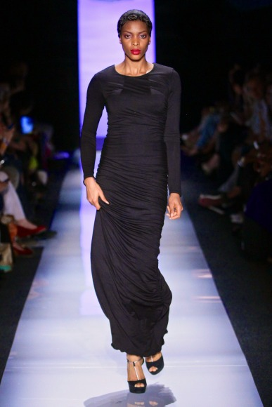 Rubicon South Africa Fashion Week 2013 (9)