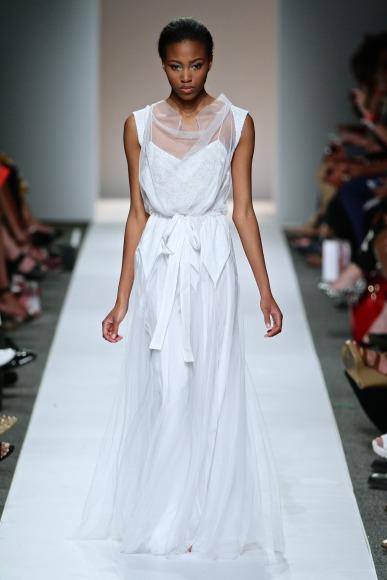 SAFW-JJVV-FashionGHANA (4)