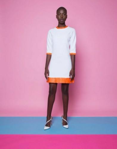 Sophie-Zinga-SS-15-1-fashionGHANA (10)