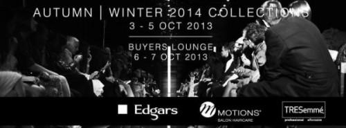 South-Africa-Fashion-Week-AW2013