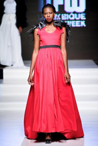 Spilt Milk Mozambique Fashion Week 2013 FashionGHANA African fashion (12)